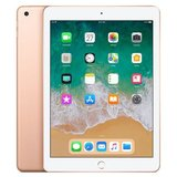 Tableta Apple iPad MRJN2HC/A Retina 32Gb